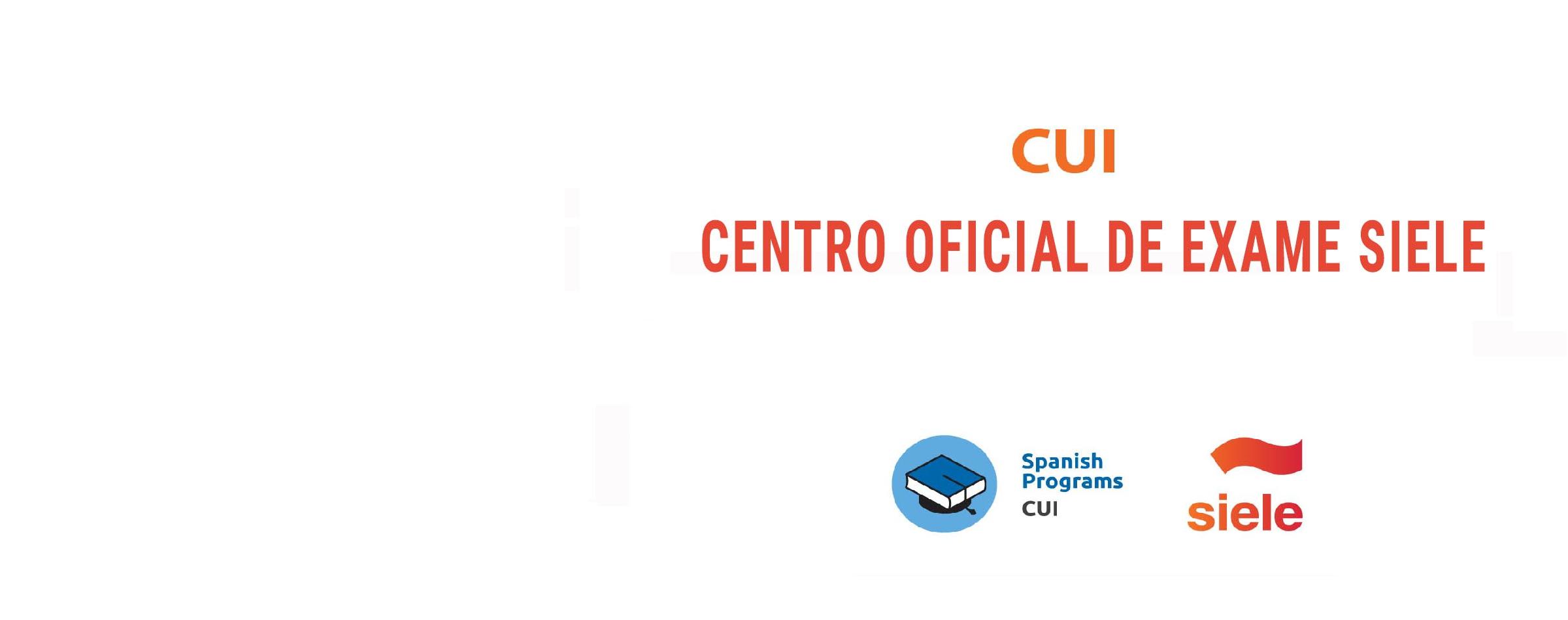 certifica o grau de domínio do espanhol
