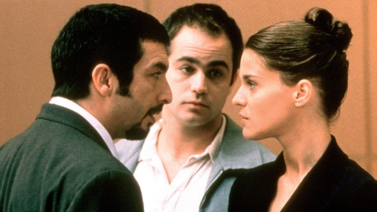 10 argentinian movies you have to watch nueve reinas