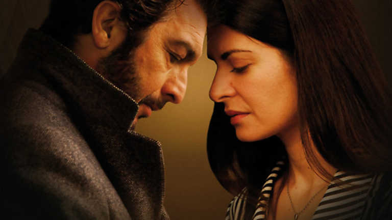 10 argentinian movies you have to watch el secreto de sus ojos