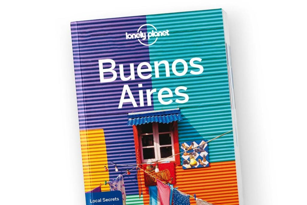 books for beginner students of spanish