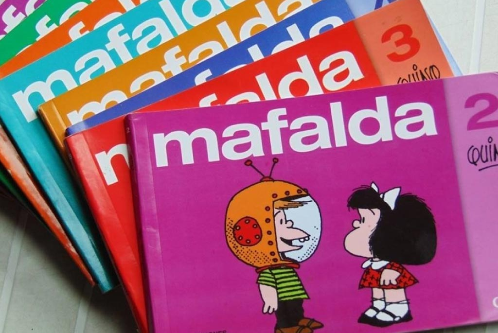 5 books for beginner students of spanish