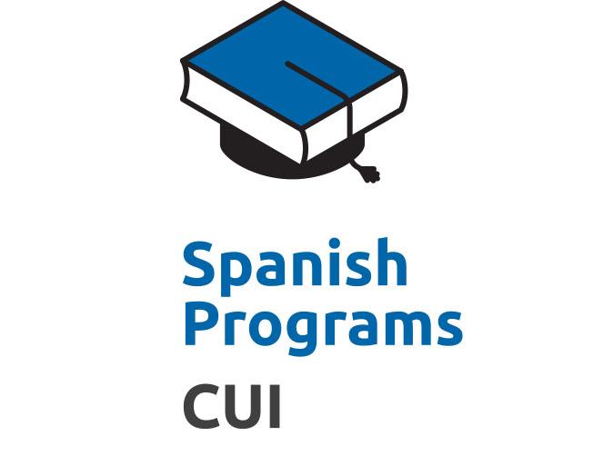 CUI Spanish Team